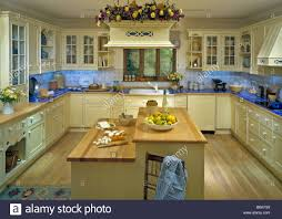 architectural interior design homes houses estate kitchen