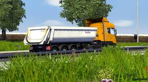 minecraft truck euro truck simulator 2 ets2 mods page 390