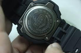 Jam Tangan Casio New jam casio murah original jam tangan casio jam casio murah