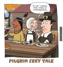 Happy Thanksgiving Meme - thanksgiving meme haha happy thanksgiving 2015 pinterest