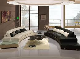 beautiful modern homes interior furniture 81 beautiful home exterior design ideas and interior