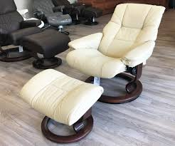 leather chair and a half with ottoman furniture leather chair with ottoman inspirational fancy leather