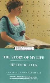 themes for my story the story of my life biography wikipedia