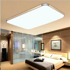 modern light fixtures for living room living room lighting led lights for living room ecoexperienciaselsalvador