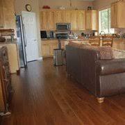 desert hardwood flooring 16 photos flooring 115 e goodwin st