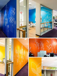 image result for office graphics office pinterest office