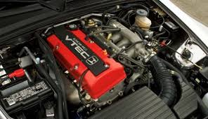 who makes peugeot who makes the most reliable engines the car expert