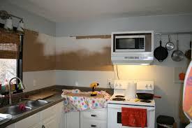 no cabinet kitchen backsplash kitchen with no top cabinets best upper cabinets