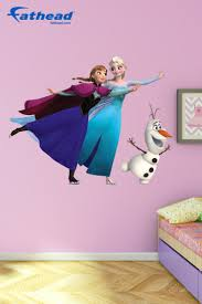best images about wall decals disney frozen bedroom ideas frozen ice skating collection