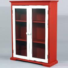 retro bathroom cabinet red red bathroom cabinets tsc