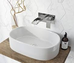 wide basin bathroom sink wide range of bathroom basins and sinks victoriaplum com