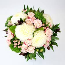 Mother S Day Flower Shop Mother U0027s Day Flowers Jasmine U0027s Flowers Adelaide South