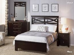 bedroom farnichar image stanley girls bedroom furniture sets