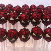 cake pops order cake pops london cakes by robin