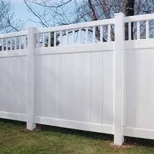 Home Depot Backyard Design Outdoor White Vinyl Privacy Screen Home Depot Vinyl Privacy