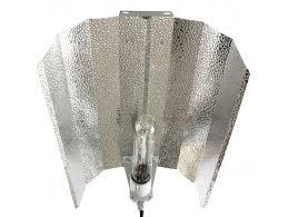 1000w Grow Light Kit Spl Horticulture 1000 Watt Grow Light Digital Dimmable Hps Mh