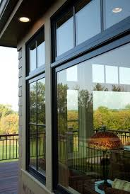 Anderson Awning Windows 45 Best Andersen Windows U0026 Doors Images On Pinterest Wood