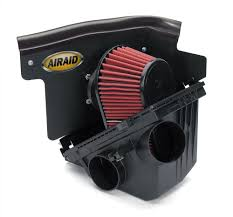 nissan frontier engine air filter 521 130 airaid performance air intake system