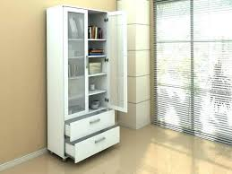 Billy Bookcase With Doors White Bookcase With Glass Door Billy Bookcase With Glass Door White A