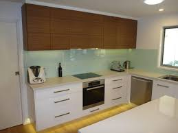 overhead kitchen cabinets home design inspirations