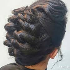juda hairstyle steps 19 unique topsy tail hairstyles you will look beautiful in