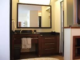 Bathroom Vanities Albuquerque Bathroom Vanity Area Picture Of Hyatt Place Albuquerque Airport