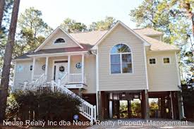 20 best apartments in new bern nc with pictures