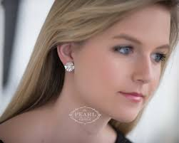 earring girl pearl earring jackets the pearl southern pearl jewelry