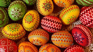 boiling eggs for easter dying easter 2017 how to make boiled eggs for dyeing