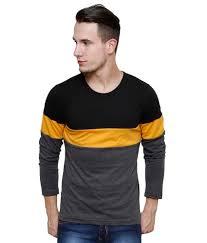 rigo multi round t shirt best in offers