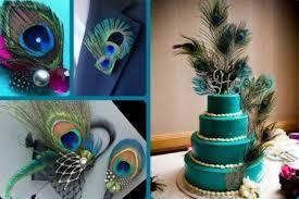 peacock wedding ideas wedding ideas peacock wedding ideas inspirational wedding