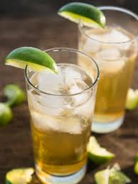 best drink recipes and tasty mixed cocktails