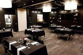 Restaurant Dining Room Private Dining Rooms Venue Restaurant U0026 Lounge Lincoln Ne