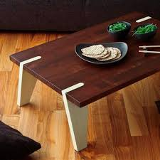 handmade wood solid wood handmade furniture trellischicago