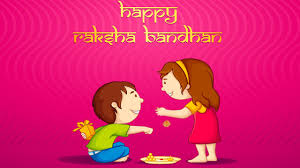 Quotes For Sister Love by Happy Raksha Bandhan 2017 Whatsapp Video Quotes Wishes Brother