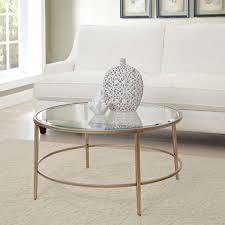wayfair square coffee table coffee table ideas coffee table ideas wayfair square wood and