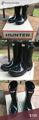 short black motorcycle boots más de 25 ideas increíbles sobre short hunter boots sale en pinterest
