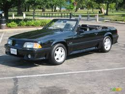 92 ford mustang gt for sale 1992 ford mustang related infomation specifications weili