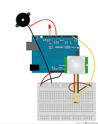 tips to make motion sensors work for you sensor view wiring