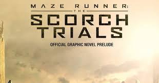 film maze runner 2 full movie subtitle indonesia download film maze runner the scorch trials sub indo mp4 alpha