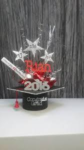 257 best images about graduation deco on pinterest tassels grad