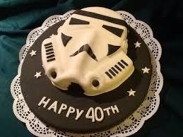 69 best gloria millan de sologuren cakes images on pinterest