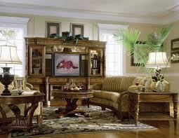 home decoration dilatatori biz lounge decorating ideas brown