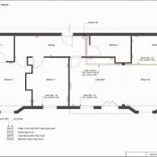 floor plan bathroom symbols floor plan symbols uk lesmurs info