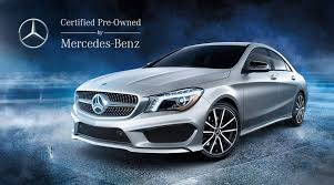 mercedes benx mercedes of foothill ranch used cars