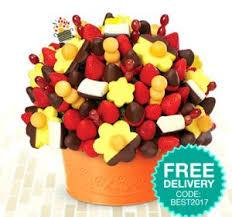 fresh fruit basket delivery fresh fruit baskets calgary fruit gifts calgary fruit basket