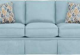 Rooms To Go Sofa Beds Loveseat Sleeper Sofa Rooms To Go Centerfieldbar Com
