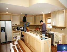 Where To Place Recessed Lights In Kitchen Beautiful Recessed Lights For Kitchen Collection Including