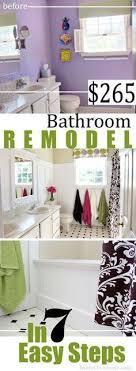 bathroom ideas budget the 25 best budget bathroom ideas on small bathroom