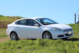dodge dart review 2015 dodge dart fleet spec the truth about cars